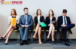 Third international talent monitoring initiative results have revealed the pros and cons of life and work in Barcelona for expats